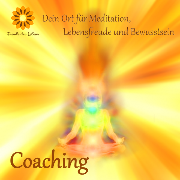Lichtmeditation_Coaching