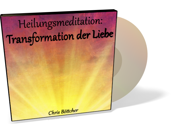 Heilungsmeditation_Icon
